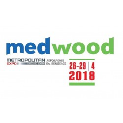 medwood 2018