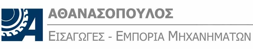 athanassopoulos