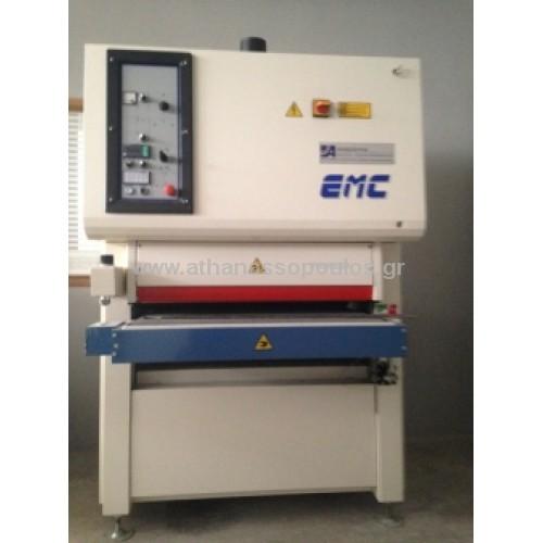 ΑΥΤΟΜΑΤΟ ΤΡΙΒΕΙΟ ΤΑΙΝΙΑΣ EMC PIONEER 950-ΕΚΘΕΣΙΑΚΟ